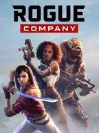 Rogue Company Icon